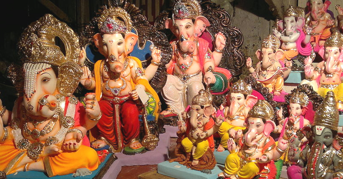 Ganesh Chaturthi - what does one need to know about the 10 days of this festival