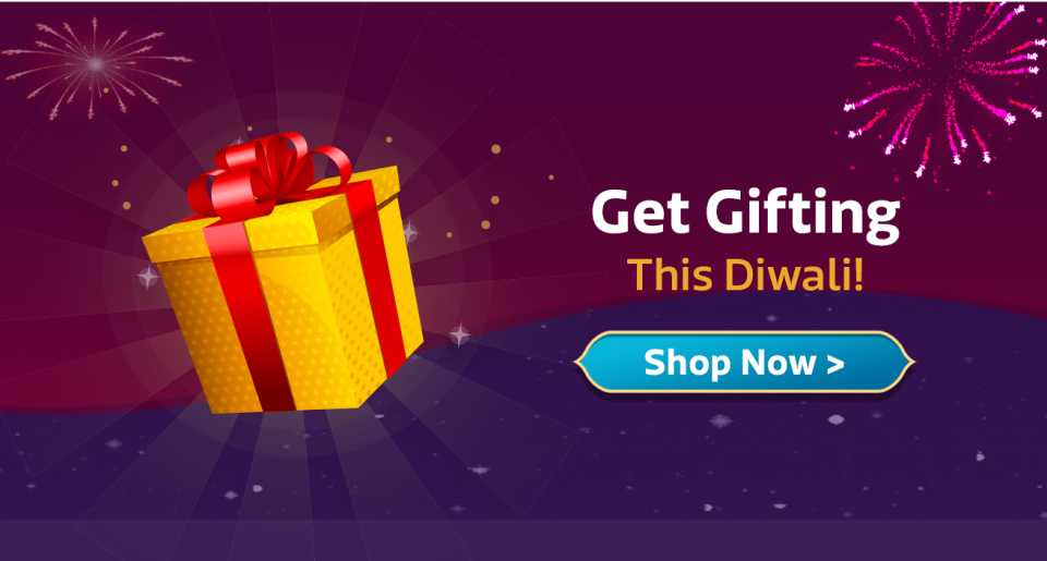 Some great Diwali deals coming up this Diwali