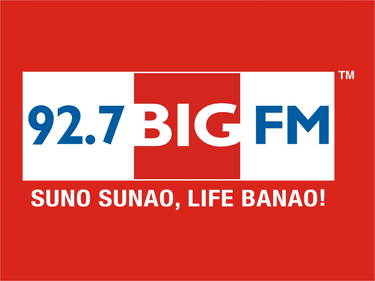 927 BIG FM AND ROBINHOOD ARMY COME TOGETHER TO CREATE A HUNGER FREE NATION