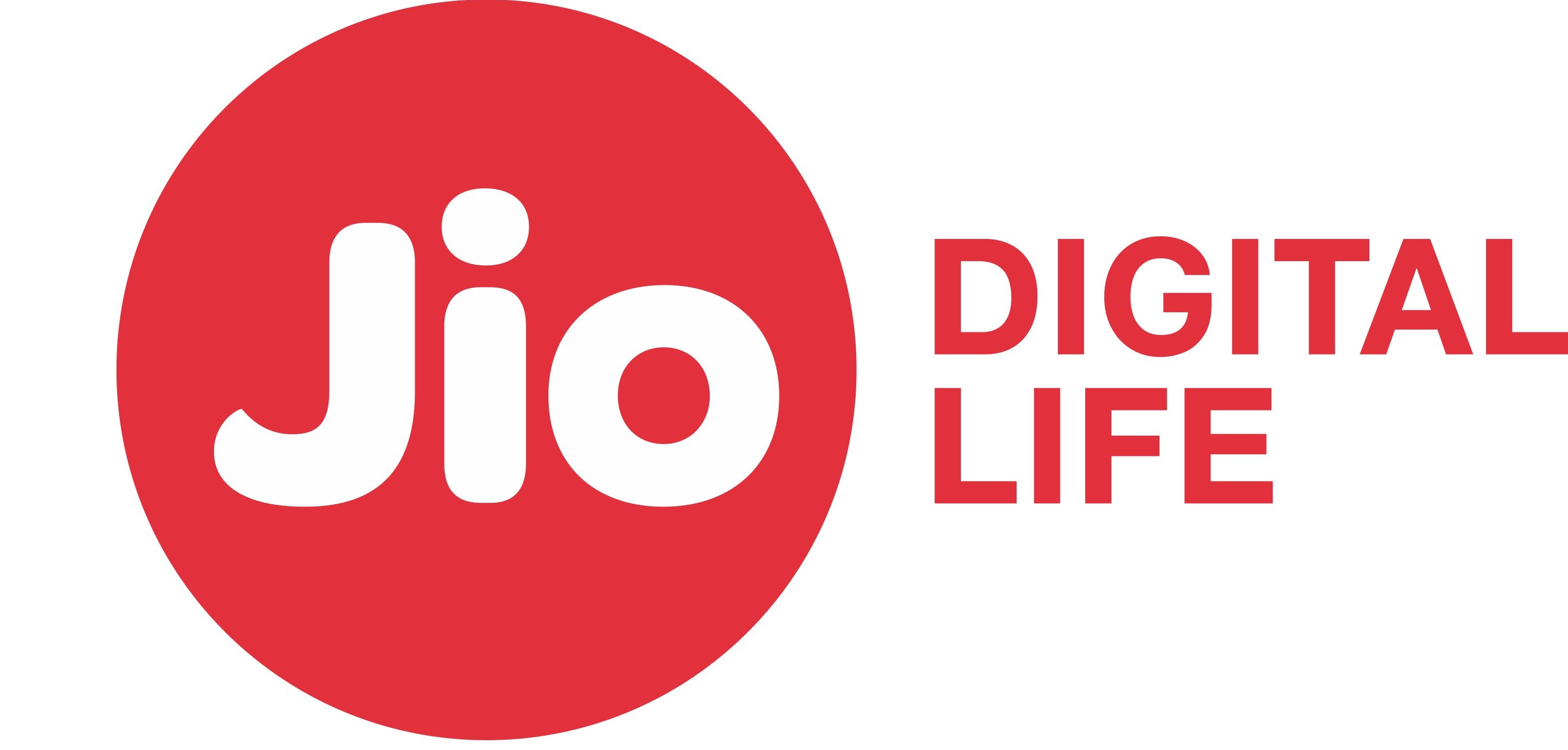 Jio to become Indias No 1 telecom operator by 2021: Bernstein report