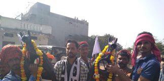 Chhotaudepur