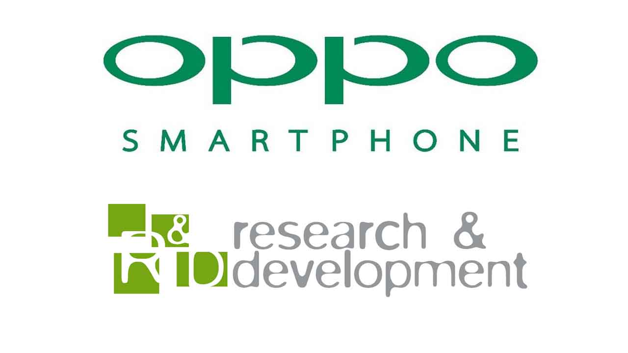 Oppo plans to invest $1.5 billion in R&D with focus on 5G