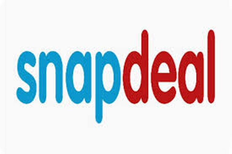 72f94ef81e3 Snapdeal brings India s Bazaar s online