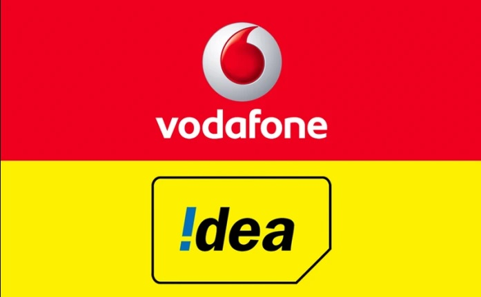 Idia Vodafone