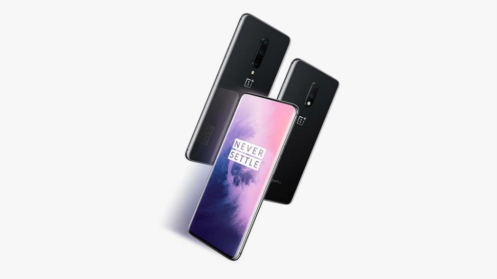 ONEPLUS 7 PRO arrives at Reliance Digital and My Jio Stores