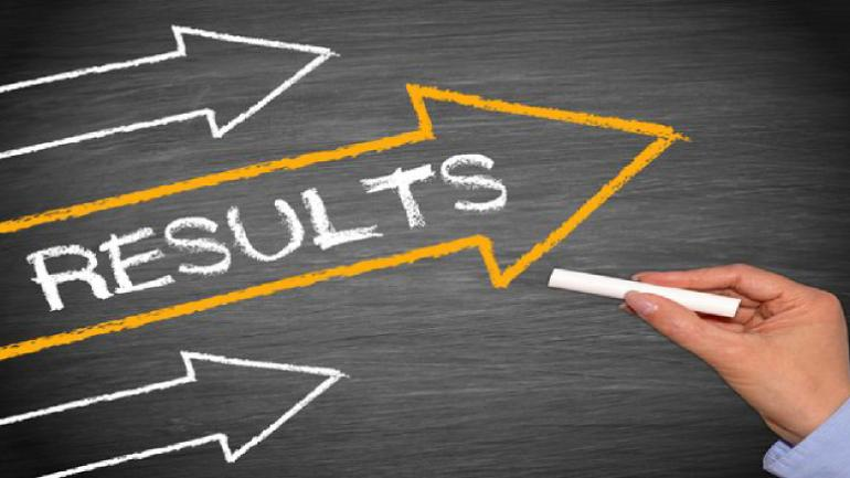 GSEB 10th board results declared on Tuesday
