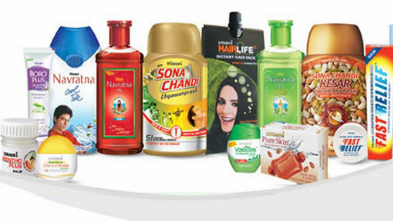Emami Group Promoters divest 10% stake for INR 1230cr in Emami Limited