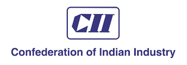CII Vadodara