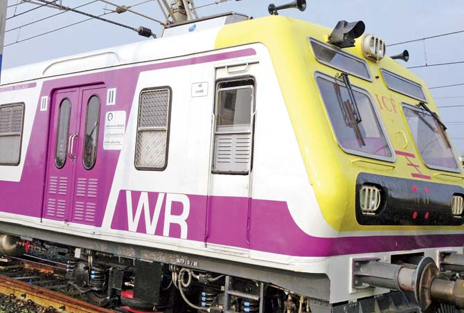 64th Annual Railway National Week Awards Function, 2019 to be held in Mumbai