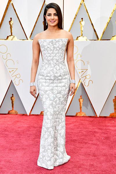 First-appearance-in-Oscar