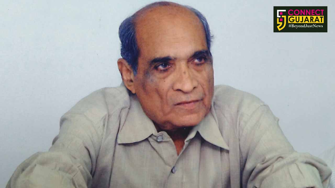 Celebrated filmmaker and artist Dhiru Mistry remember Mukesh on his death anniversary