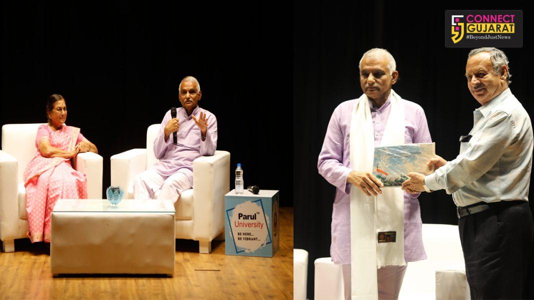 Dr Prakash