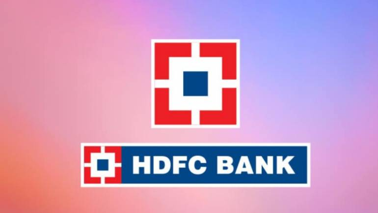 HDFC Bank takes on ecommerce majors, launches three-month-long discount campaign