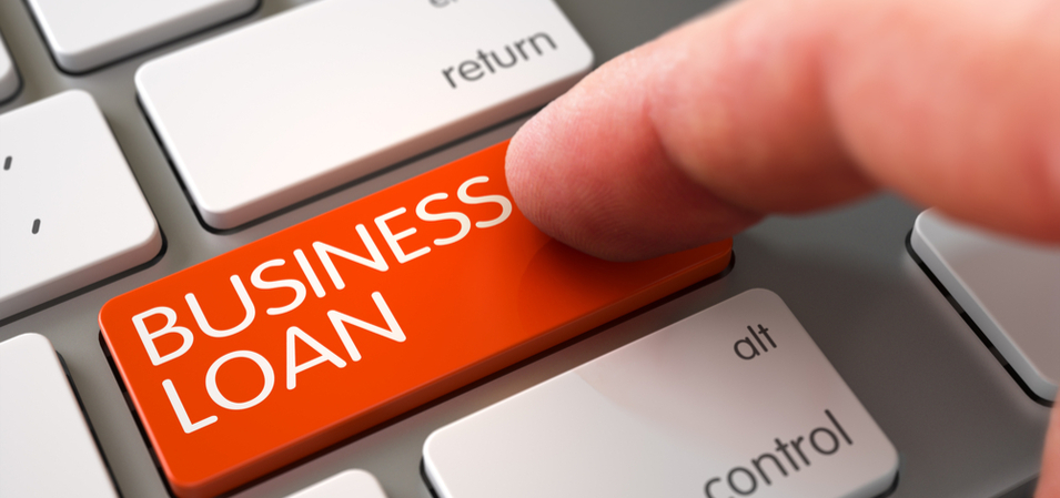 Collateral free Business Loans in Ahmedabad