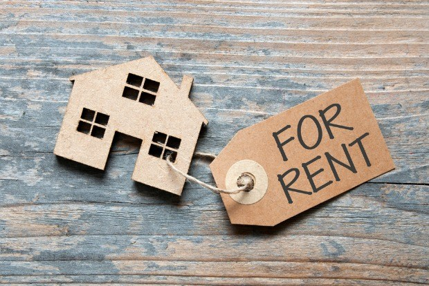 Things You Should Know Before You Rent A House