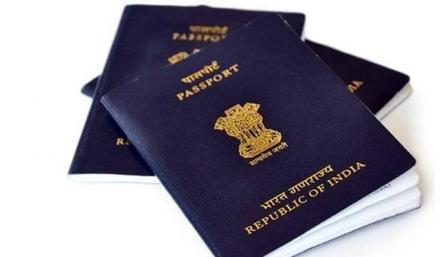 United Kingdom hails 63 % hike in Indian student visas