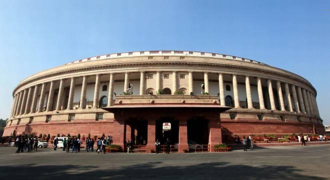 "Rajya Sabha shows green light ,Parliament passes ""The Citizenship Amendment Bill, 2019"""
