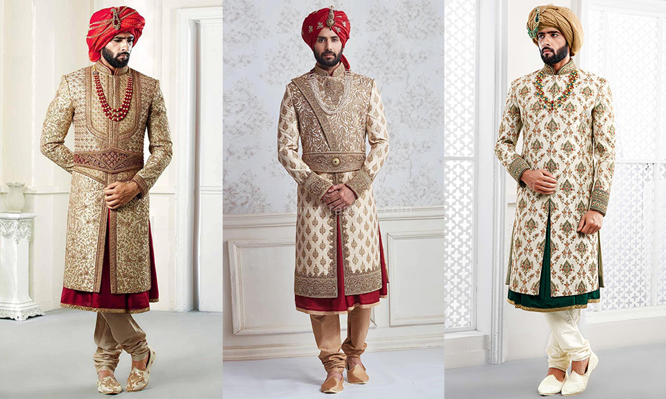 Style Guide for a Groom-to-be to Get a Stunning Look for Your Wedding