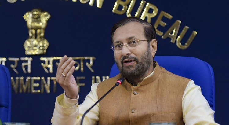 Cabinet approves Citizenship (Amendment) Bill