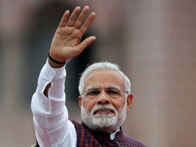 PM Modi to launch Atal Bhujal Yojana today