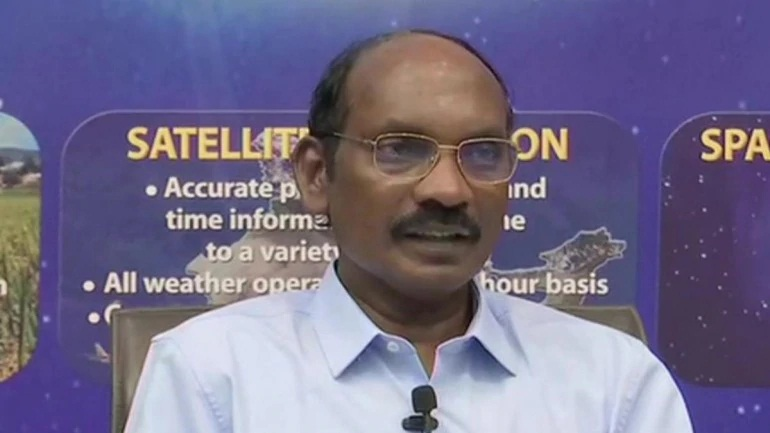 Chandrayan-3: ISRO announces plans for another Moon mission