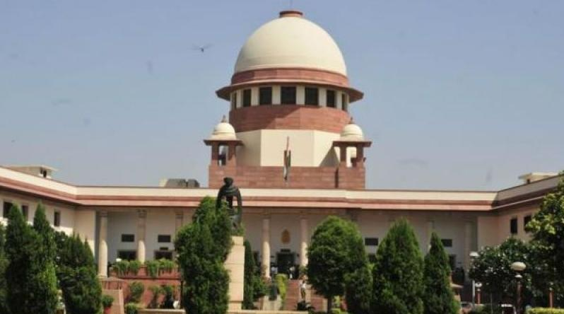 Supreme Court to hear over 140 pleas challenging CAA today