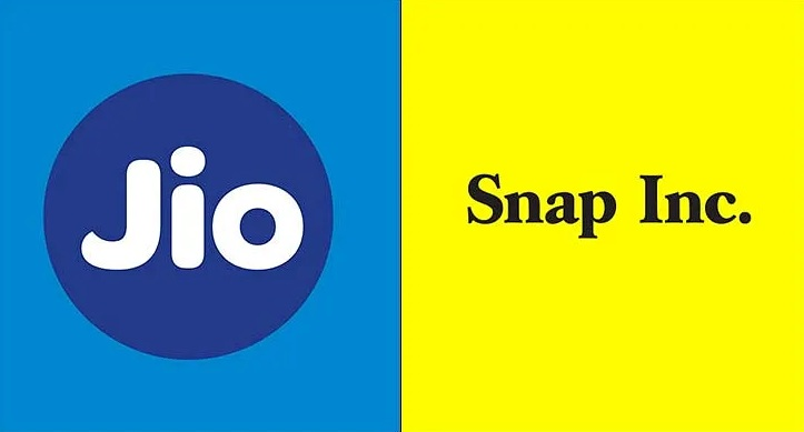 """Jio and Snapchat launches India's 1st ever 10-second creative challenge called """"Jio's Got Talent"""""""