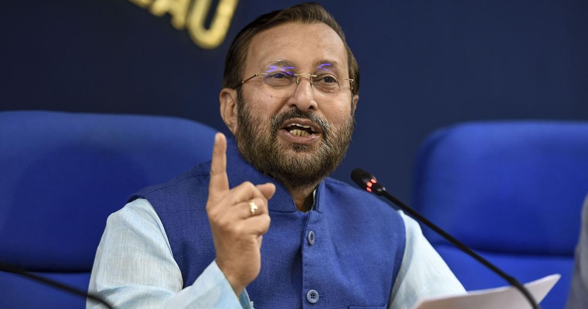 Cabinet approves to give out the status of Institution of National Importance to five IIITs