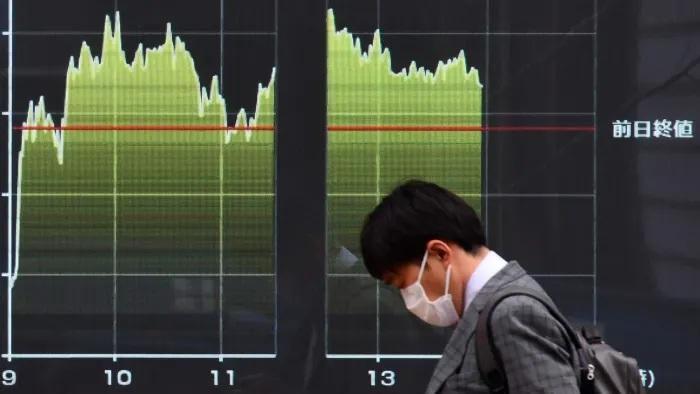 Stocks striked as oil price crash adds to coronavirus fears