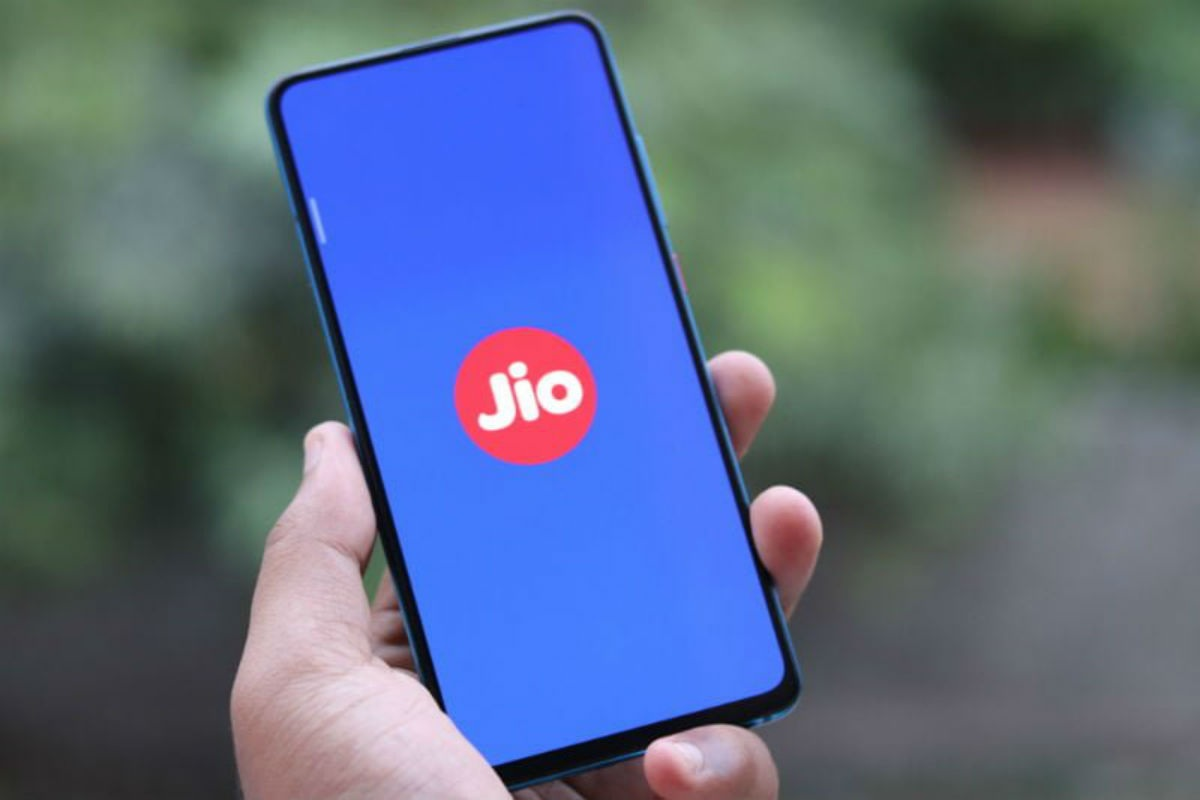 Jio announces 'New work-from-home' annual plan