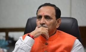 Gujarat goverment issued important notifications to ban screening of films due to COVID 19