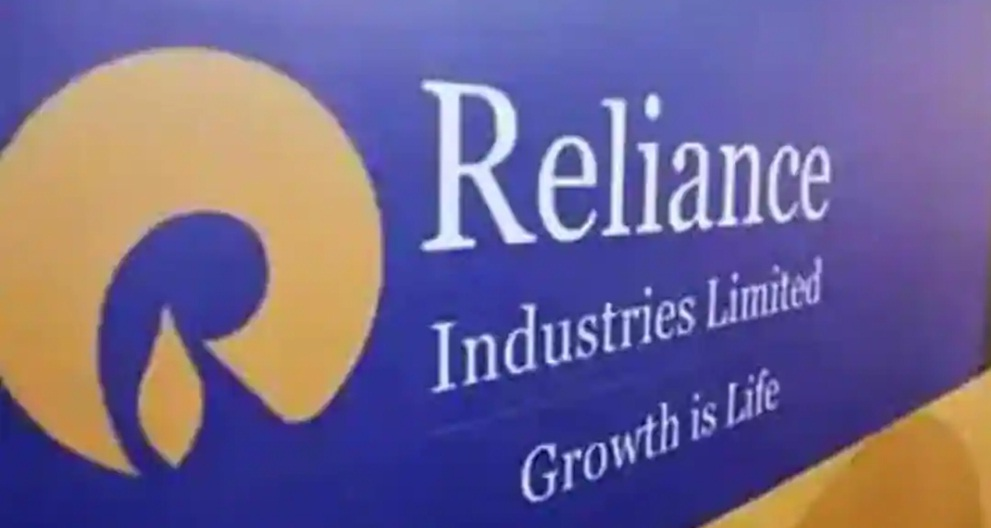 RIL Launches 'Virtual Reliance Summer Program'