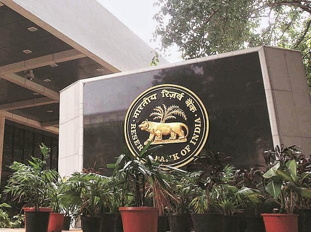 Govt to bring cooperative banks under RBI through an ordinance