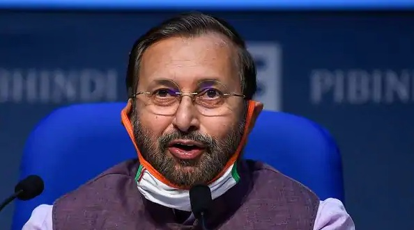 Union Cabinet extends Pradhan Mantri Gareeb Kalyan Anna Yojana till November