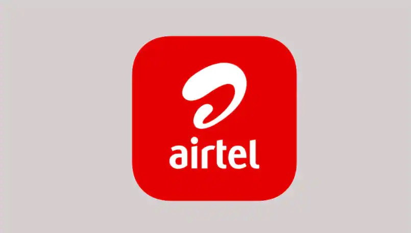 Airtel steps up the Experience for its Platinum customers Promises Faster 4G speeds to Platinum customers through Network Preference