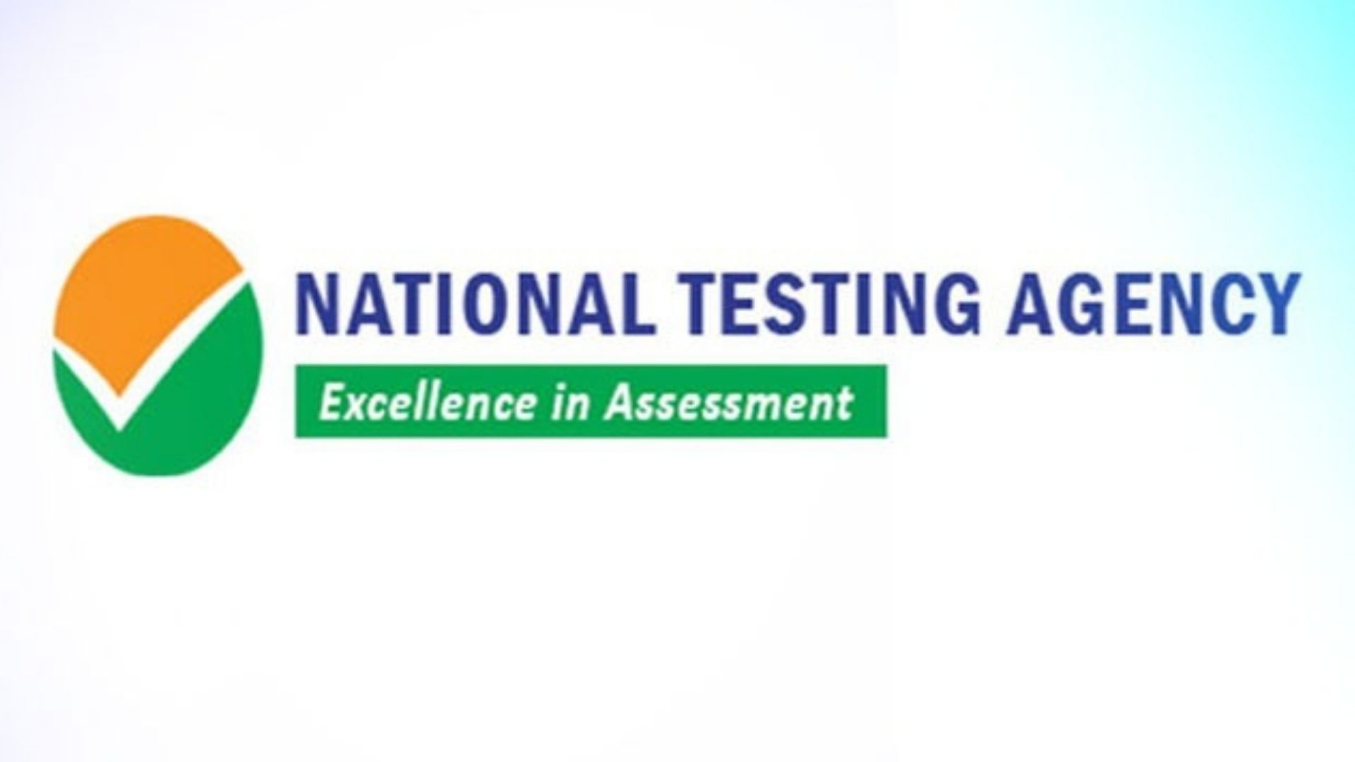 NTA announces JEE (Main) results in record time of just 4 days