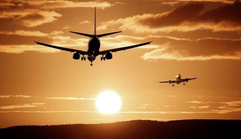 Air services between Bangladesh & India resume under air bubble arrangement