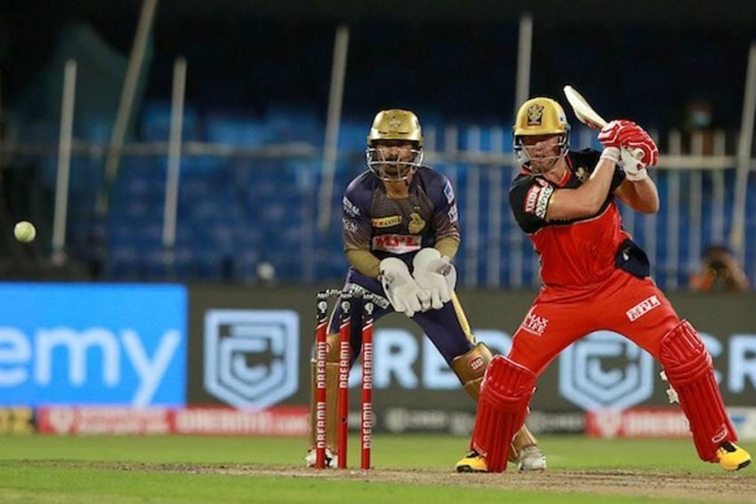 IPL: Kings XI Punjab defeat Delhi Capitals, KKR to take on RCB at Abu Dhabi