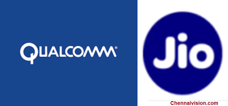 Qualcomm and Jio Align Efforts on 5G