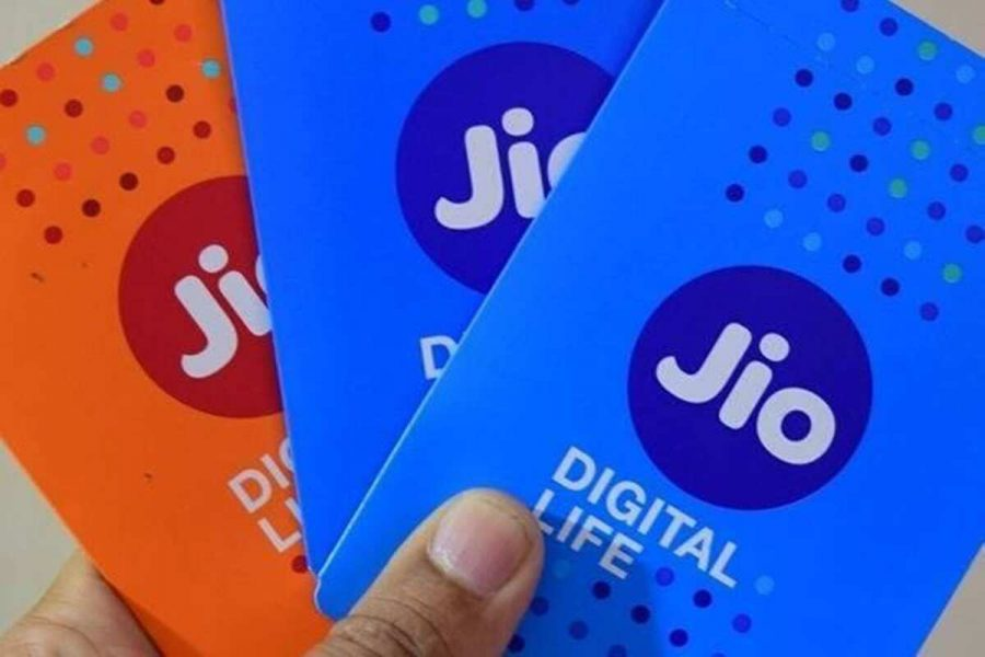 Jio announces carry forward credit limit from previous operator