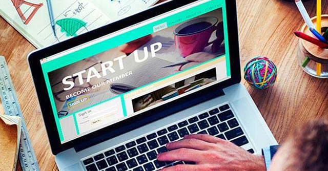 11 Startup Incubators Every Founder Should Know