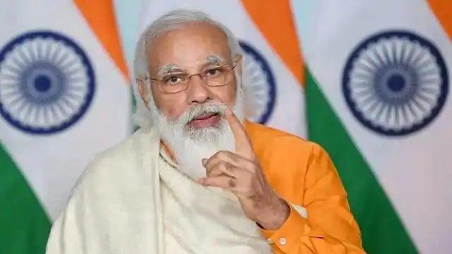 PM Modi to lay foundation stone of AIIMS at Rajkot in Gujarat