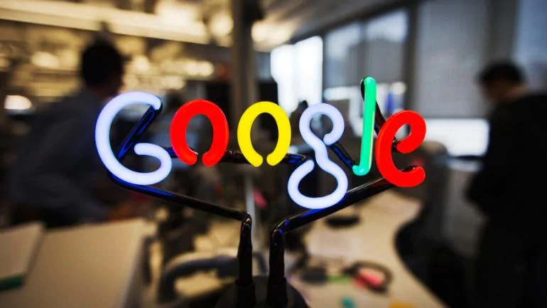 Google Down: Gmail, YouTube and other services broken in India and other countries