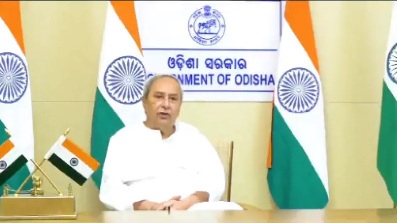 Odisha: Government school students to get reservation in admission into medical & engineering colleges