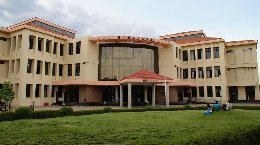 IIT Madras COVID-19 cases cross 190, govt orders testing in all colleges