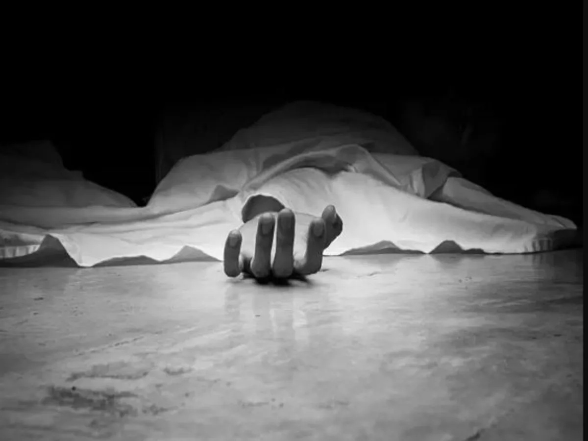 PhD student from Anand fell to death in Vadodara