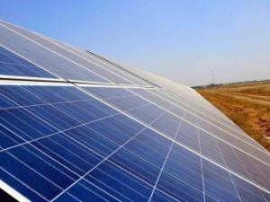 "Gujarat: Kutch to get India's largest ""Renewable Energy Generation Park"""