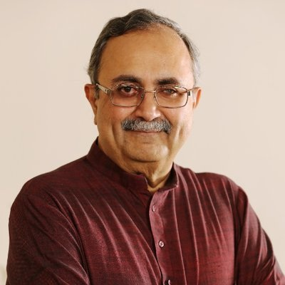 New rules in agriculture sector is to increase income of farmers – Saurabh Patel