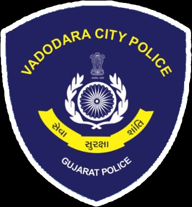 Vadodara City Police collected 7. 31 crore as fine for not wearing masks