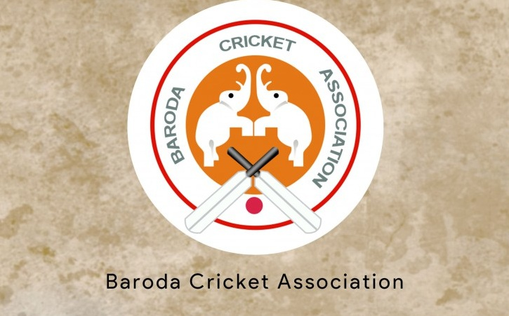 BCA host it's very first match on International Cricket Stadium Ground at Kotambi